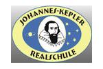 Johannes-Kepler-Realschule - Hannover